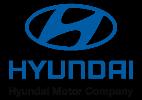 hyundai_motor